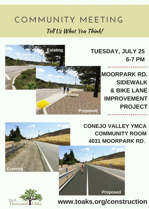 Moorpark Rd Meeting Flyer (4)