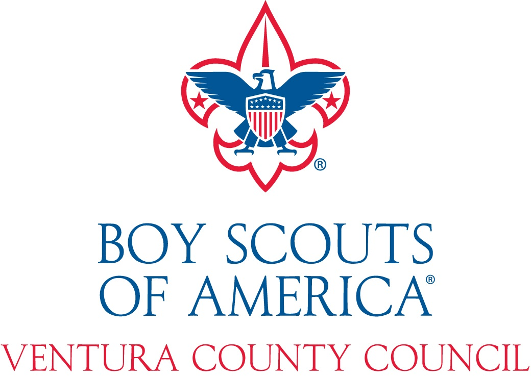 Ventura_County_boy scouts Stack_4C
