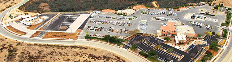 Municipal service center thousand oaks ca municipal service center solutioingenieria Image collections