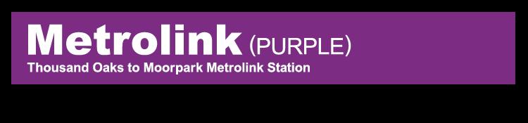 Route_Purple