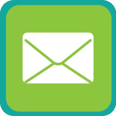 EmailIcon3