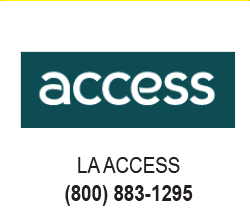 ECTA_LA_Access