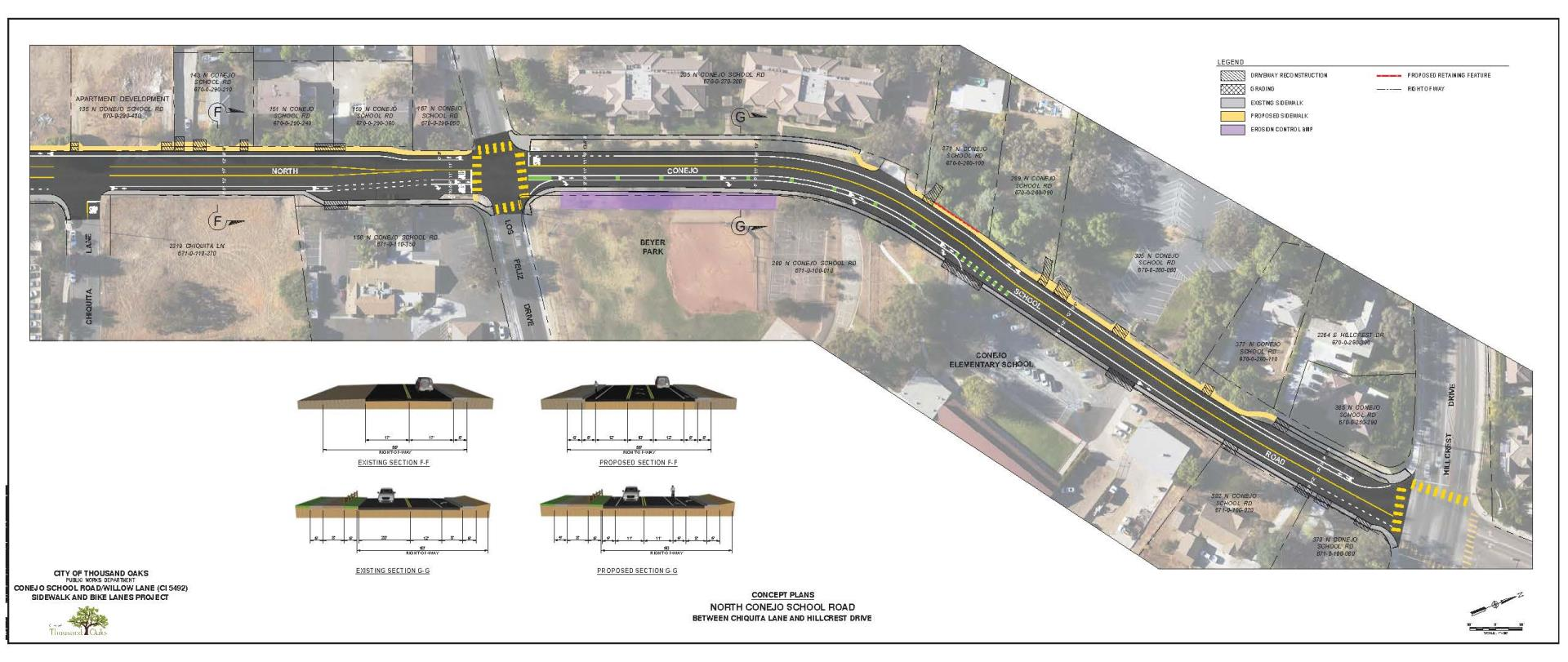 ConejoWillow Concept Plans June 2018