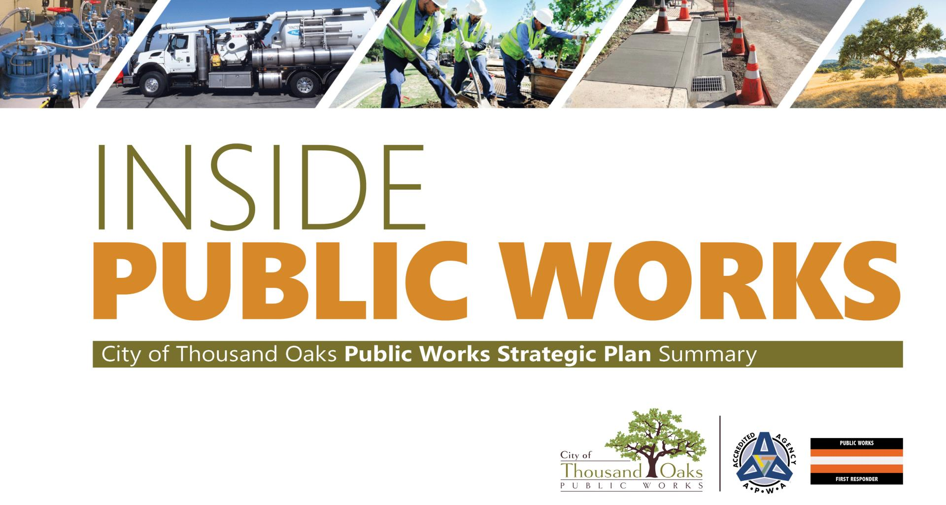 public_works_EBook_cover