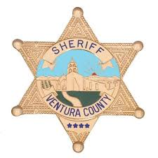 SHERIFFS BADGE LOGO