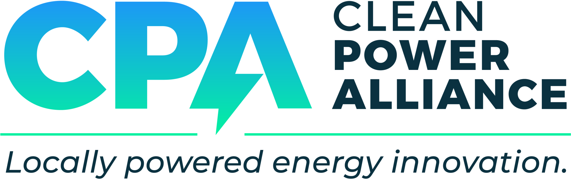 In February 2019 Thousand Oaks Residential Customers Began Receiving Electricity Service From Cpa With To The City S Commercial And