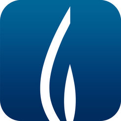 SoCalgas_icon