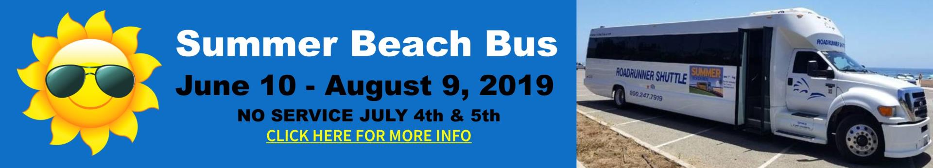 Beach Bus Website Banner_2019