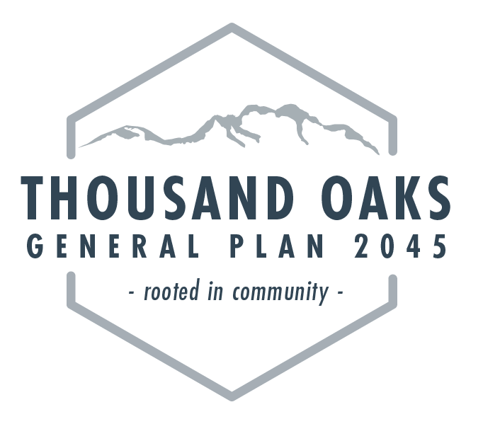 Thousand Oaks, CA | Home