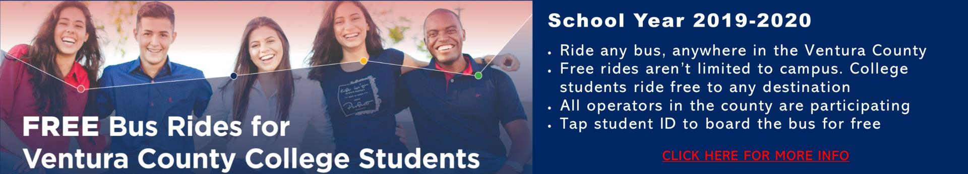 Free College Ride_2019-2020_V2_Program Web Banner