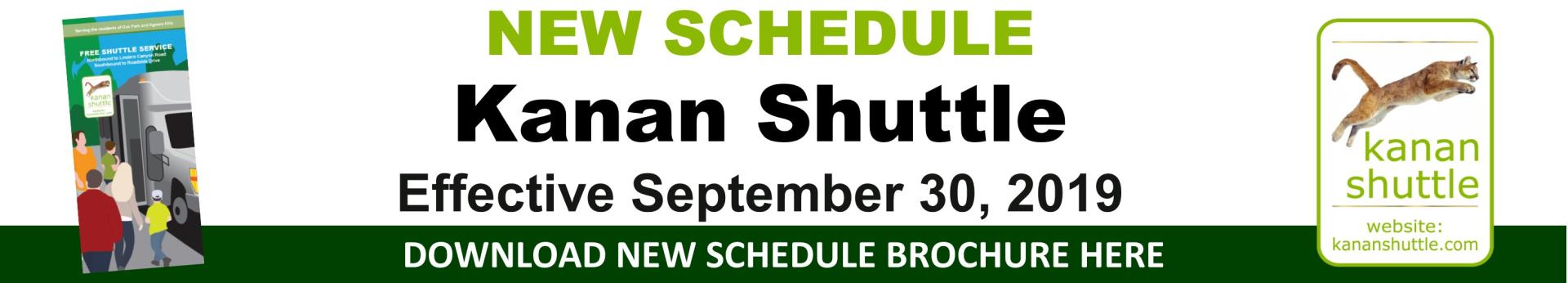 Kanan Shuttle New Brochure Link_Web Banner_2019