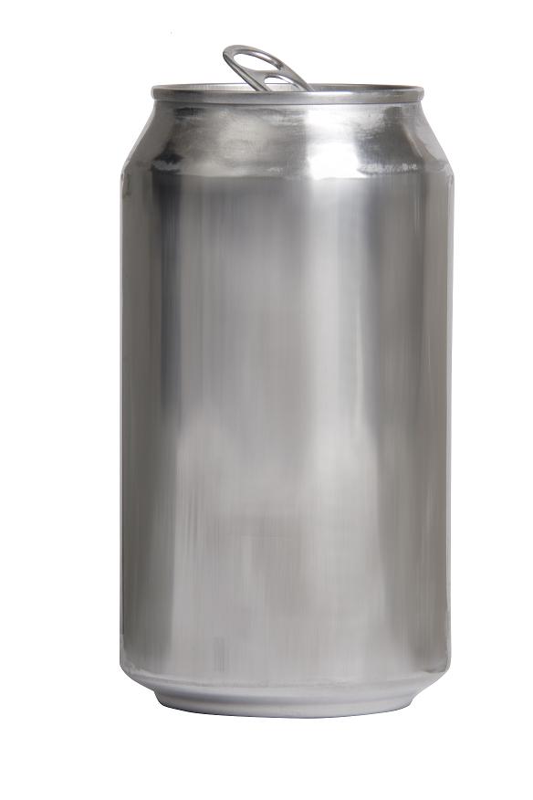 AluminumCan-SML