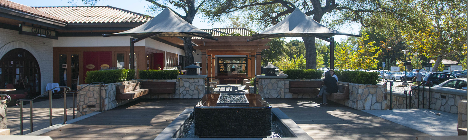 westlake_patio