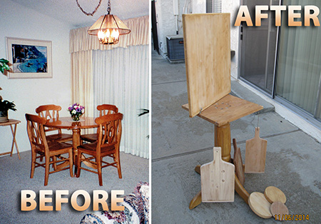 Repurposing In Your Home Sustaility Blog Thousand
