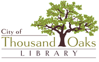 TO-Library-LOGO-200x126