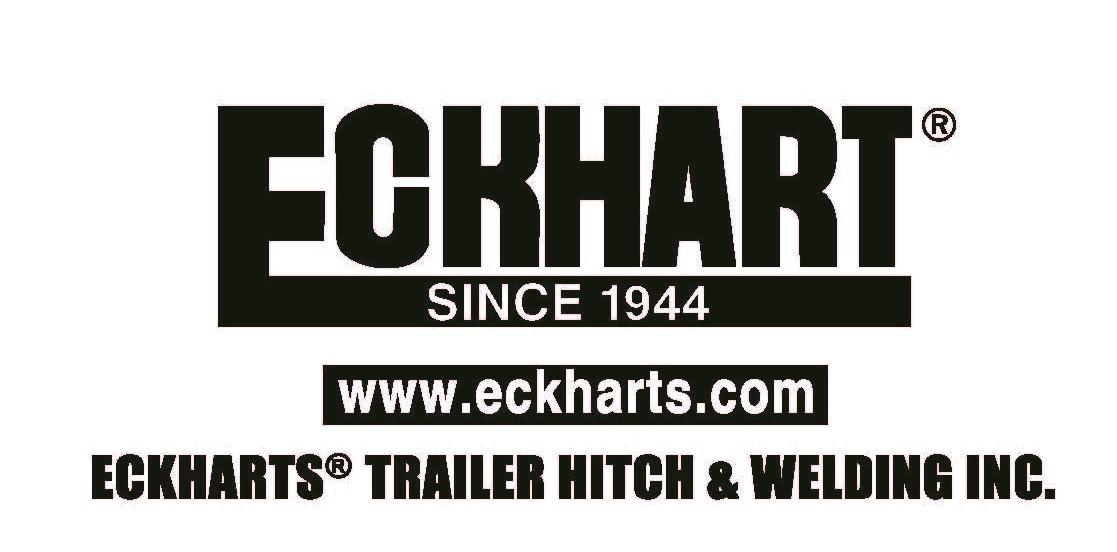Eckhart logo 1C w_web cropped