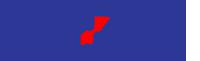 Logo-Sodexo-158x46