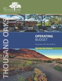 06132017 Operating Budget Public Hearing